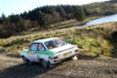 Robert Bradley / Kevin Booth Ford Escort MkII