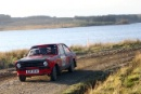 Seb Perez / Steve Smith Ford Escort MkII