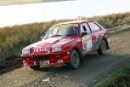 Mark Goodwin / Louis Goodwin Vauxhall Chevette