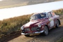 Ken Davies / Alan Jones Volvo Amazon