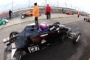 Todd Willing /   Souley motorsport Van Diemen RF88
