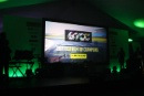 BTCC Night of Champions