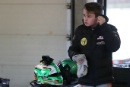 Jonny Wilkinson (GBR) Elite Ginetta Junior