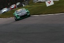 Robert Pugsley (GBR) SVG Motorsport Ginetta G40