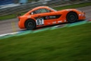 Patrick Kibble (GBR) TCR Ginetta Junior