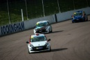 Steve Williams (GBR) Jade Developments Renault Clio Cup
