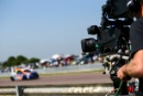 Renault Clio Cup on ITV