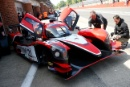 Bradley Smith / Duncan Williams Mectech Sport Norma M30