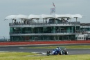 Billy Monger (GBR) Carlin BRDC British F3