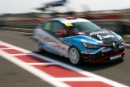 Jack Young (GBR) MRM Renault Clio Cup