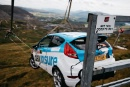 Sky Driver Dayinsure Wales Rally GB - Slate Mountain, Wales #skydriver #insiderskydriver