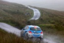 Nabila Tejpar / Richard Bliss Peugeot 208 R2