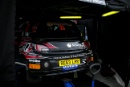 James Williams / Dale Furniss HT Installations / Network Q Vauxhall Adam R2