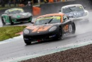 James Taylor Ginetta Junior