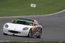 Wesley Pearce Assetto Motorsport Ginetta GT5