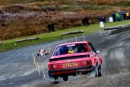 Arwel Lloyd Jones / Harold Jones ARWEL LLOYD JONES Ford Escort MkII
