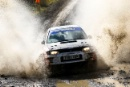Mark Thomas / Gavin Marsh MARK THOMAS Subaru Impreza